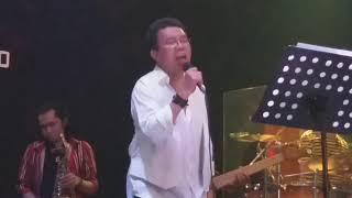 KEENAN NASUTION - NUANSA BENING /Cipt.Keenan Nasution
