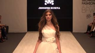 2014 04 13 Jennifer Rusina Off Schedule BFW Fashion One 30 Mbps Thumbnail