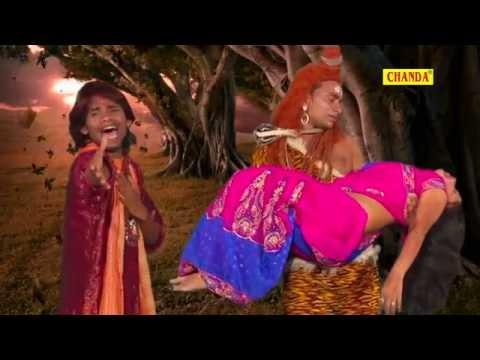 Jahiya Se Gaura || जहिया से गऊरा || Toofan Bhojpuri Shiv Kawad Bhajan Songs 1
