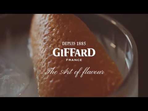 Giffard Corporate Film 2019