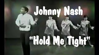 Johnny Nash -