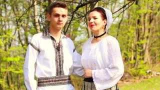 Irina Zoican - Am pe lume un baiat