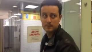 Универ Новая общага Антон ТНТ 2017 Прикол Ярушин