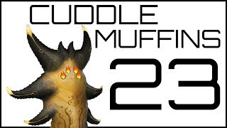 Stellaris - Cuddle Muffins And Mods - Episode 23 (Let's get down to business)