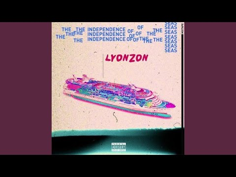 Youtube: Lyonzon Le Gang