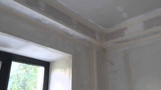 Высококачественный комплексный ремонт квартир(, 2014-04-15T20:51:02.000Z)