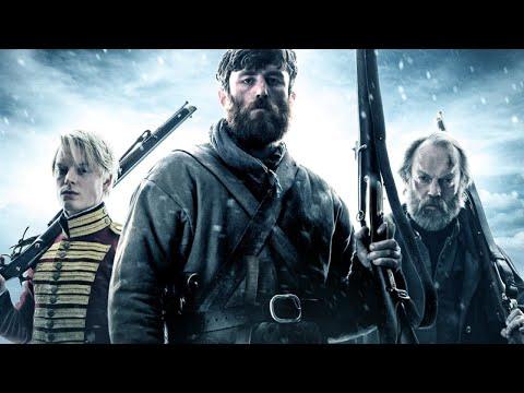 Боевик Черный 47-й! Смотреть онлайн фильм бесплатно фильмы HD