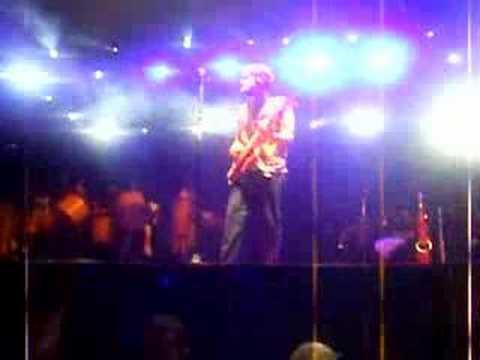 Banda Eva - Amor Tropical