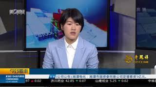 【今日股市】20180301完整版