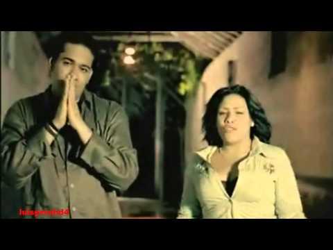 Monchy & Alexandra ,HD , Perdidos, Official Video ,HD 720p