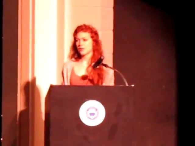 Think Like Da Vinci: Senior Project Presentation