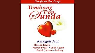 Download Mp3 Ulah Ceurik