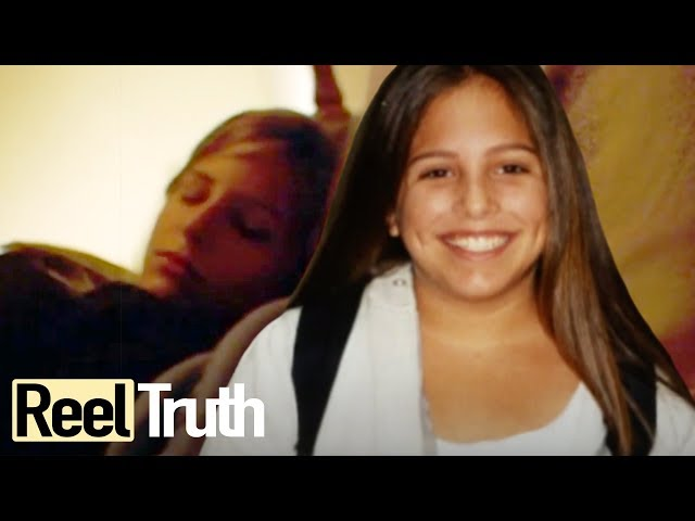 The Teenager Who Slept For 10 Days: Kleine Levin Syndrome (KLS) | Medical Documentary | Reel Truth