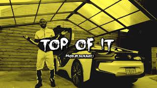 "[FREE] Roddy Ricch x Nipsey Hussle Type Beat 2019 ""Top Of It"" Melodic Trap/Rap Instrumental 2019"