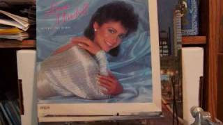 Louise Mandrell - Some Girls Have All The Luck