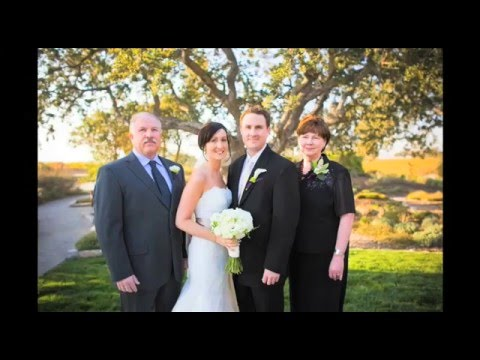 Wedding photography tips and techniques, by Allyson Magda, Mark Zuckerberg's wedding photographer