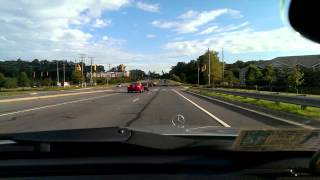8541 Concord Mills Blvd - AutoGuard