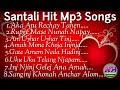 Santali Hit Mp3 Songs 2020//Santali Collection Songs
