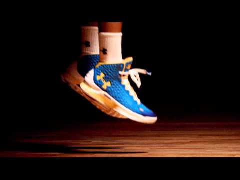 CURRY ONE INNOVATION
