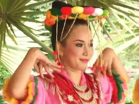 Dinas Pariwisata dan Kebudayaan Provinsi DKI Jakarta