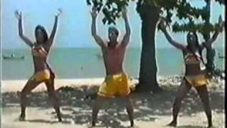 Maozinha - Axe Bahia thumbnail