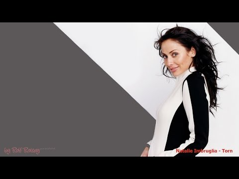 Natalie Imbruglia   Torn Instrumental