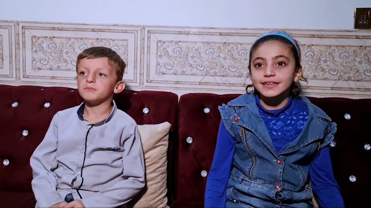 Download الشرطي دخل سفانة السجن 11 !!! #ألعاب #سيارات #شرطة #أطفال #بيبي #بنات #اغاني #للأطفال