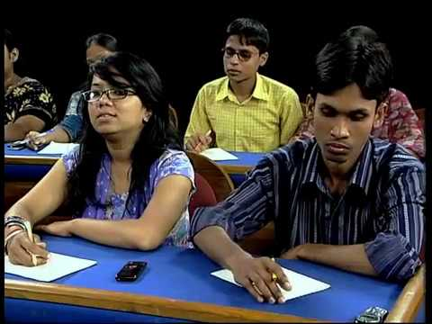HSC-ENGLISH-Open School-Virtual Interactive Class Room-English 2nd year-lesson-01