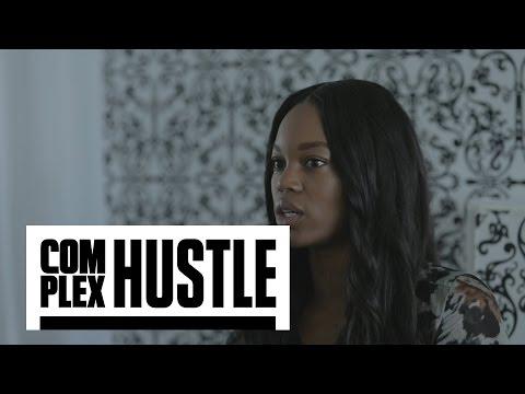 How To Hustle: Eugena Washington