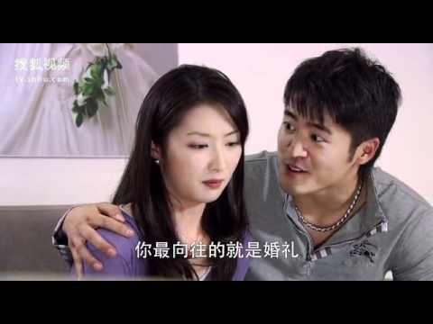 Xem phim Nhật Ký Thăng Chức Của Đỗ Lạp Lạp Tập 4   Watch Nhat Ky Thang Chuc Cua Do Lap Lap Episode 4     Phim, Xem phim, Xem Phim Online, Xem Phim Nhanh, Xem Phim hay, movie, watch movie, channel movie, free watch movi