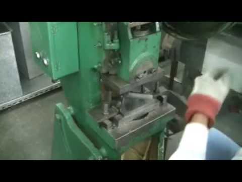Beta Industrial LLC 2