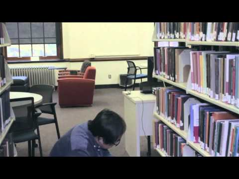 On Overseas Chinese Students: A Documentary Film (40min)