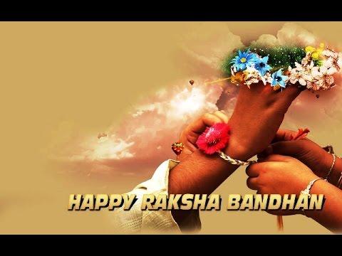 Raksha bandhan video songs and mp3 free download