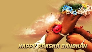 Raksha bandhan video songs and mp3 free download