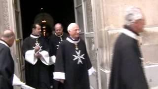 Версаль. Торжественная церемония(Находясь в Версале, случайно стал свидетелем торжественной церемонии. Смотрите и торжествуйте! Неповторим..., 2013-04-10T05:52:05.000Z)