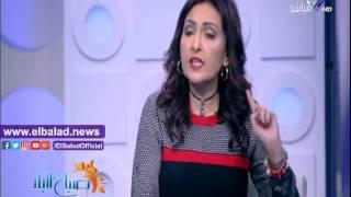خبير إدارة محلية: قانون إعادة ترسيم المحافظات سيساهم في تنمية قرى الظهير الصحراوي .. فيديو