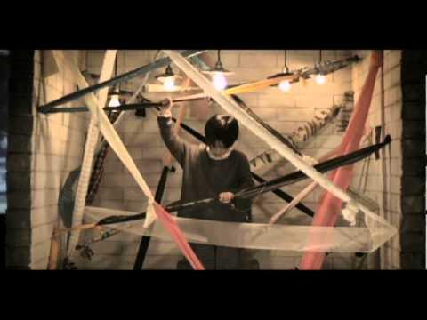 MONKEY MAJIK / Headlight(Album ver.)