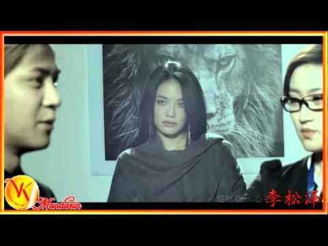 Luo Show Lo   Wei Wan De Cheng Nuo 羅志祥   未完的承諾