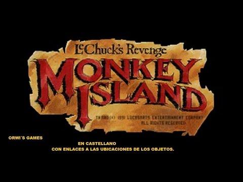 monkey-island-2-primera-parte-el-embargo-de-largo-intentando-salir-de-la-isla