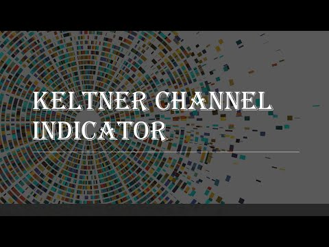 keltner-channel-indicator-||-advanced-technical-analysis-tools
