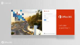 Financials for Office 365 for Partners Philippines