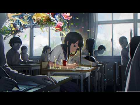 【Nightcore】 Marina and the Diamonds - Sinful