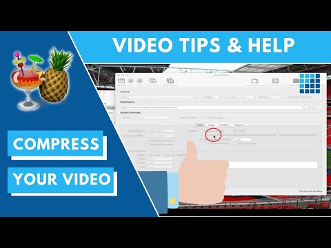 how-to:-compress-your-video-using-handbrake!