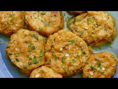 Patatas a la importancia. receta 100% española y de abuela - Que Viva La Cocina