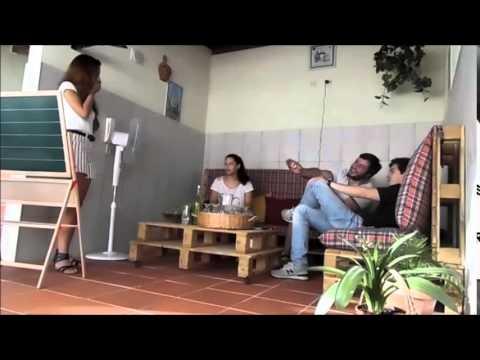 Vídeo Trabalho criativo gestão da qualidade