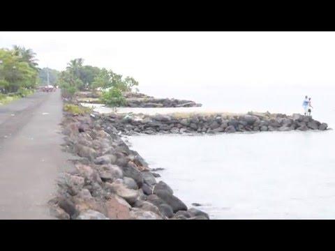 Apia Samoa - Waterfront - 19_MAR_2016