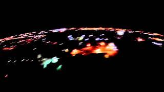 Купить Длинное Пальто Женское [Парка Зимняя Купить В Челябинске](, 2015-02-02T05:51:17.000Z)