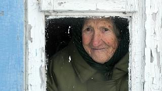 З ежы – толькі хлеб  90 ыя вяртаюцца ў вёскі | Небывалый упадок белорусских деревень