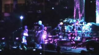 Tonight, Tonight - Smashing Pumpkins 11.30.08 Rimac Arena;  San Diego, CA