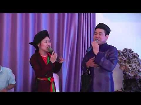 Còn Duyên-Khang Nhi Band 18-5-2014 Hotline: 0947320066